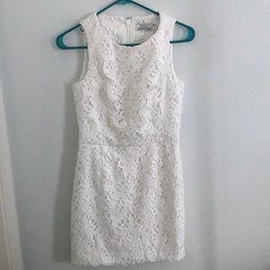 NEVER WORN VINEYARD VINES women's derby dress